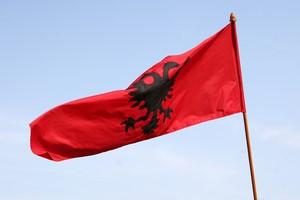 Leiebil Albania