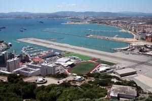 Leiebil Algeciras