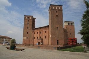Leiebil Cuneo