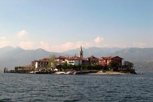 Leiebil Novara