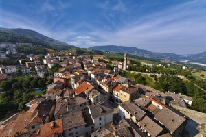 Leiebil Piacenza