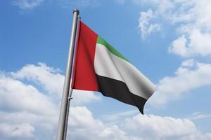 Leiebil De Forente Arabiske Emirater