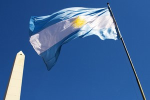 Leiebil Argentina