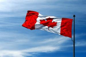Leiebil Canada