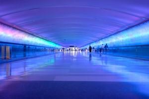 Leiebil Detroit Lufthavn