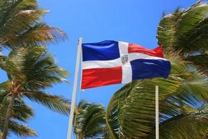 Leiebil Den Dominikanske Republikk