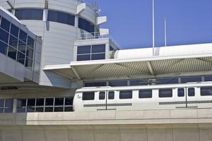 Leiebil New York JFK Lufthavn