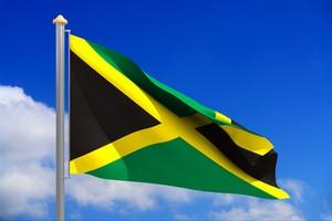 Leiebil Jamaica