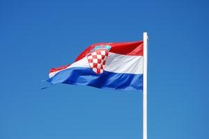 Leiebil Kroatia