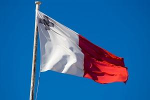Leiebil Malta