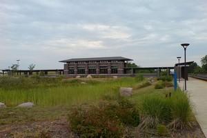 Leiebil Milwaukee Lufthavn