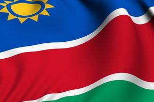 Leiebil Namibia