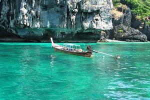 Leiebil Phuket