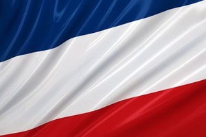 Leiebil Serbia