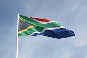 video sør-Afrika