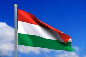 Leiebil Ungarn