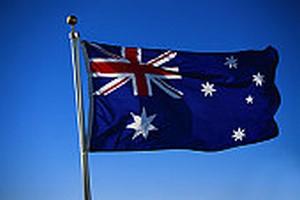 Alquiler de coches Australia