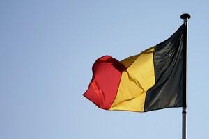 Leiebil Belgia