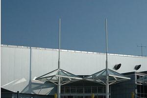 Leiebil Biarritz Lufthavn