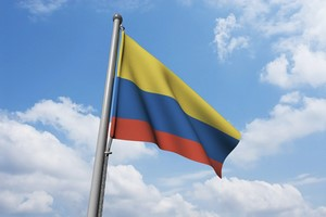 Alquiler de coches Colombia