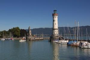 Leiebil Konstanz