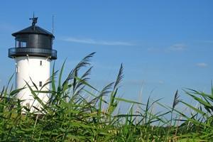 Leiebil Cuxhaven