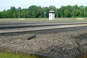 Leiebil Dachau