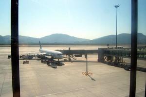 Leiebil Dalaman Lufthavn