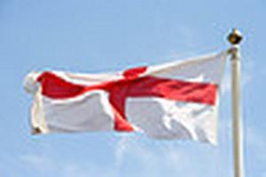 Leiebil England