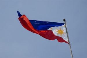 Alquiler de coches Filipinas
