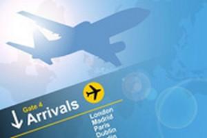 Leiebil Flagstaff Lufthavn