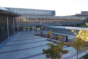 Leiebil Hannover Lufthavn