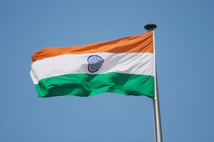 Alquiler de coches India