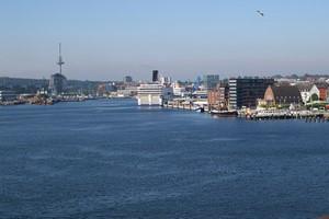 Leiebil Kiel