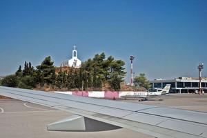 Kos Lufthavn