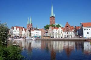 Leiebil Lübeck