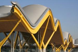 Leiebil Madrid Lufthavn