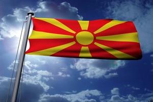 Leiebil Makedonia