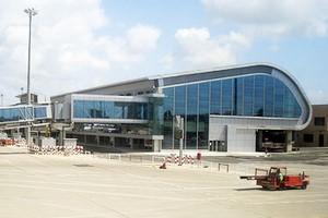 Leiebil Menorca Lufthavn