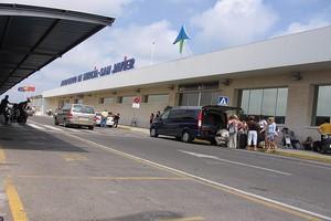 Leiebil Murcia Lufthavn