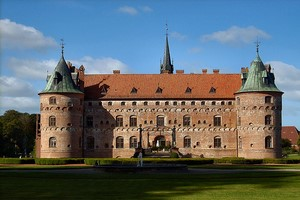 Leiebil Odense