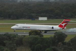Alquiler de coches Aeropuerto de Perth