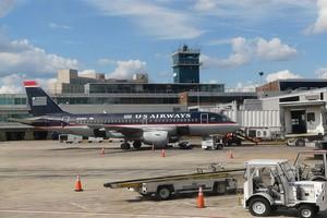 Leiebil Philadelphia Lufthavn