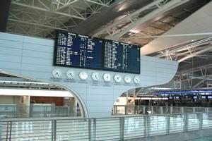 Leiebil Porto Lufthavn