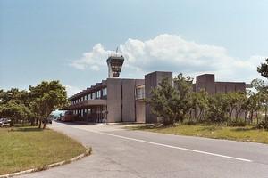 Leiebil Rijeka Lufthavn