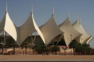 Leiebil Riyadh