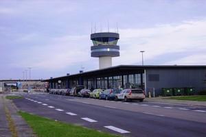 Leiebil Roskilde Lufthavn Tune