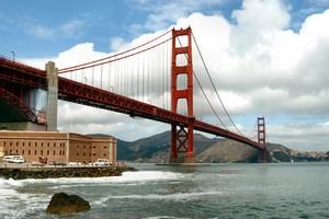 Alquiler de coches San Francisco