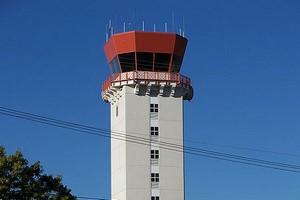 Leiebil Santa Barbara Lufthavn