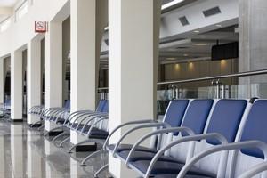 Alquiler de coches Aeropuerto de Sao Paulo